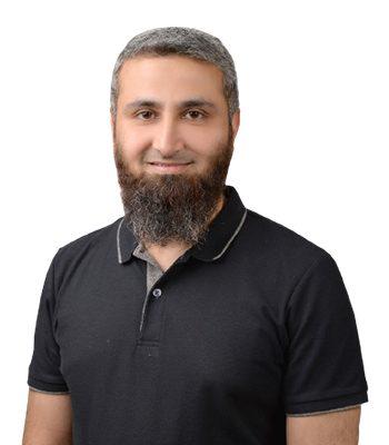 Abdus Samad Rashid