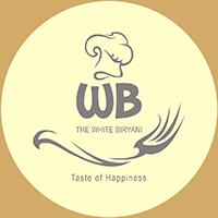 WhiteBiryani Logo